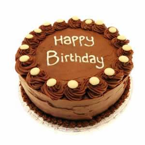 1kg Birthday Cake Images : Insights Dental HealthStyles