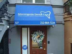 Morningside Dental Care