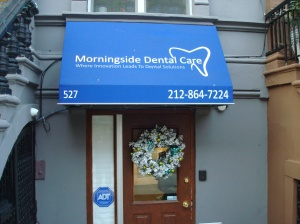 Morningside Dental Care